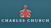 charles-church
